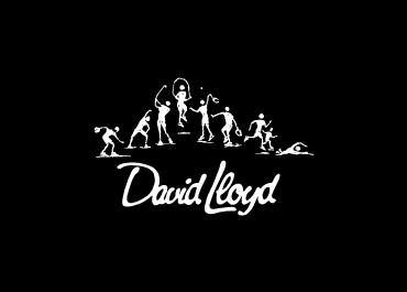 David_Lloyd-Reversed_03